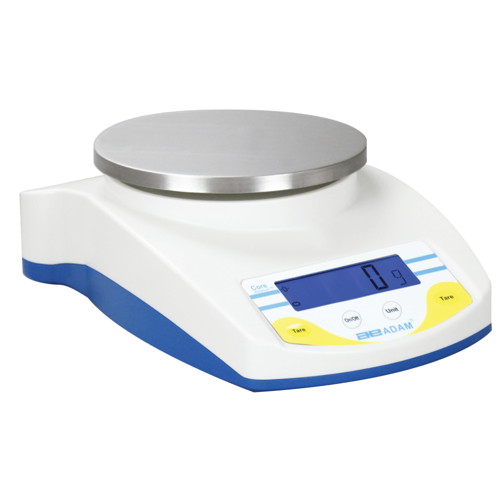 Laboratory Scales, Balances and Lab Equipment - Scaletec South Africa for Balance Laboratory Apparatus  66plt