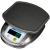 Astro Compact Food Scale | Scaletec South Africa
