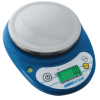 Adam CB Portable Compact Scale | Scaletec South Africa