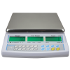 Industrial Bench Counting Scales - Scaletec
