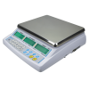 CBC Table Top Counting Scale | Scaletec South Africa