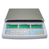 CBD Table Counting Scales | Scaletec South Africa