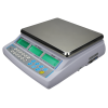 Adam CBD Bench Counting Scale | Scaletec South Africa