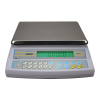 Scale for Check Weighing | Scaletec South Africa