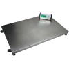 CPWplus Bench & Floor Scales 4