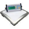 Adam CPWplus Weighing Scale | Scaletec SA