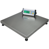 CPWplus Bench & Floor Scales 10