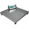 CPWplus M Weighing Scale | Scaletec South Africa