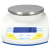 Core Portable Scale | Scaletec South Africa