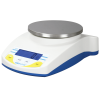 Core Compact Scale | Scaletec South Africa