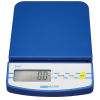 Adam Equipment DCT Compact Scale | Scaletec South Africa