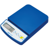 Dune Portable Scale | Scaletec South Africa