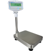 GBC Bench Counting Scale - Scaletec South Africa