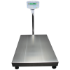 GFK Industrial Floor Checkweigher Scale | Scaletec South Africa