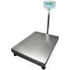 Adam GFK Platform Floor Scales | Scaletec South Africa