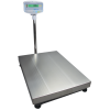 GFK Floor Checkweighing Scales | Scaletec South Africa