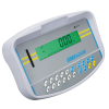 GK-M Trade Approved Checkweighing Indicator | Scaletec South Africa