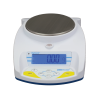 Highland® Portable Precision Balances 2