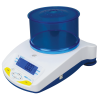 Highland HCB Precision Balances | Scaletec South Africa