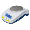 Highland® Portable Precision Balances 4