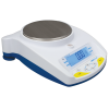 Highland HCB Precision Balance | Scaletec South Africa