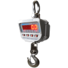 IHS Crane Weighing Scale | Scaletec South Africa