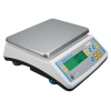 Adam LBK Weighing Scale | Scaletec SA