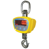 LHS Crane Hanging Scale - Scaletec South Africa