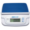 Animal Weighing Scales | Scaletec South Africa