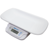 Digital Baby Scales | Scaletec South Africa