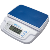 MTB Baby & Toddler Scale 4