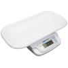 Adam MTB Pet Weighing Scales | Scaletec South Africa