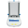 Nimbus Analytical Scale | Scaletec South Africa