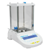 Adam Nimbus Analytical Balances | Scaletec SA