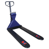 Adam PTS Pallet Truck Scale | Scaletec South Africa