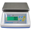 Adam WBW Washdown Scales | Scaletec South Africa