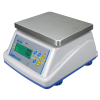 NRCS Approved Scales | Scaletec South Africa