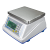 WBZ NRCS Approved Retail Scales | Scaletec South Africa