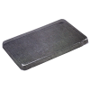 In-use Wet Cover for Warrior Washdown Scales