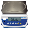 Latitude High Resolution Compact Bench Scales 1
