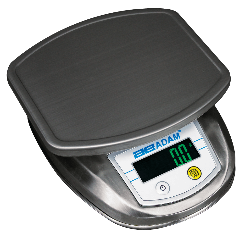 Astro Compact Portioning Scale
