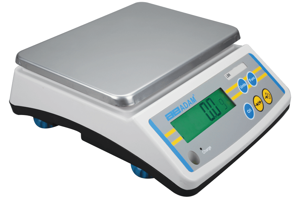 LBK Bench Weighing Scale