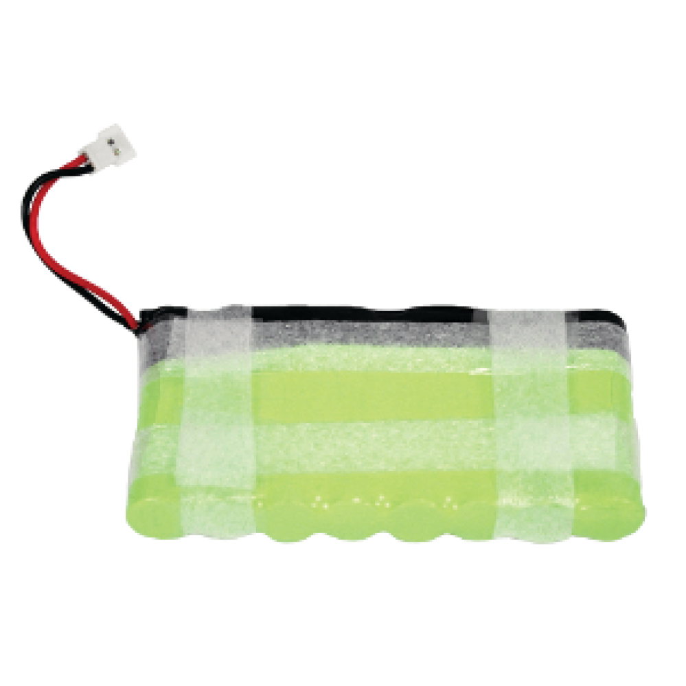Rechargeable Battery Pack for Nimbus