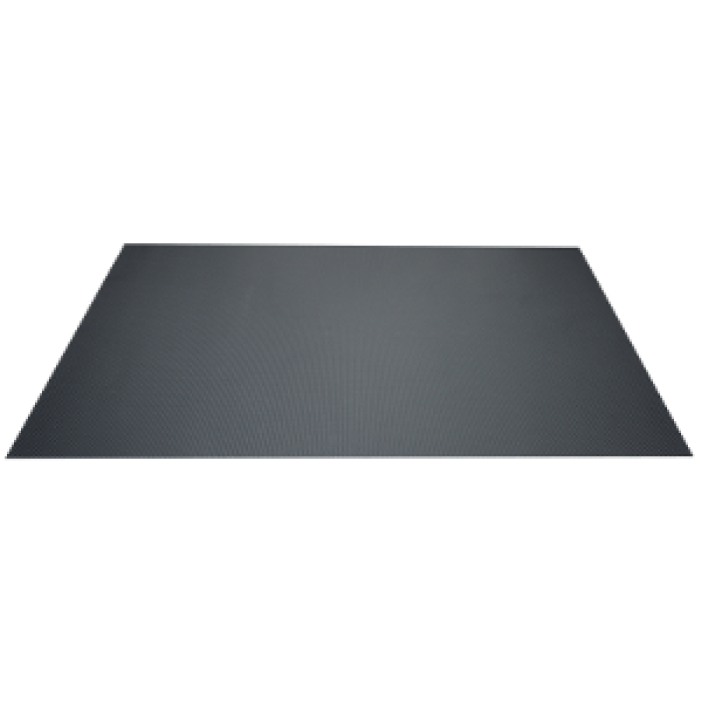 Gym Mats South Africa: Non-slip Rubber Mat For CPWplus Weighing Scales