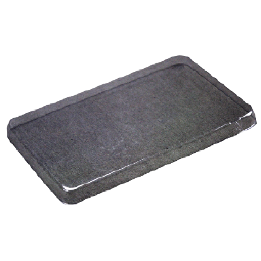 In-use wet cover for AE402/ABK/AFK/Warrior