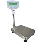 GBC Bench Counting Scales