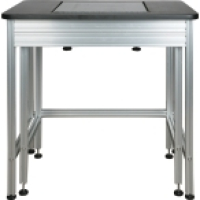 Anti-Vibration Table | Scaletec