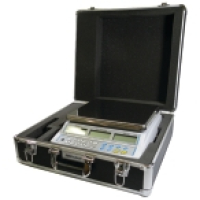 Carry Case for Adam Bench Counting Scales | Scaletec