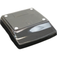 CCSA Coin Counting Scale Wet Cover | Scaletec