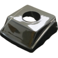 Retail Scale Wet Covers | Scaletec